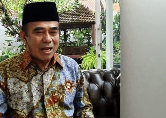 https: img.okezone.com content 2020 08 25 614 2267435 indonesia-yaman-jajaki-kerjasama-pengembangan-pendidikan-islam-bLdTzbfRN4.JPG