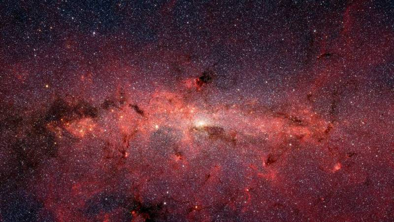 https: img.okezone.com content 2020 08 26 16 2267702 ilmuwan-temukan-isotop-radioaktif-dari-supernova-di-dasar-laut-hwMYIxMv0P.jpg