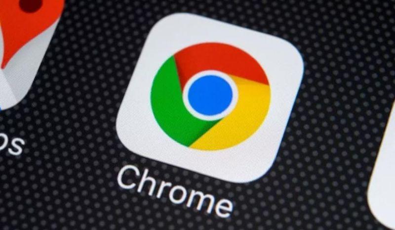 https: img.okezone.com content 2020 08 26 16 2267813 banyak-orang-bekerja-dari-rumah-google-chrome-di-upgrade-agar-10-lebih-cepat-0AlmzCiLBe.jpg