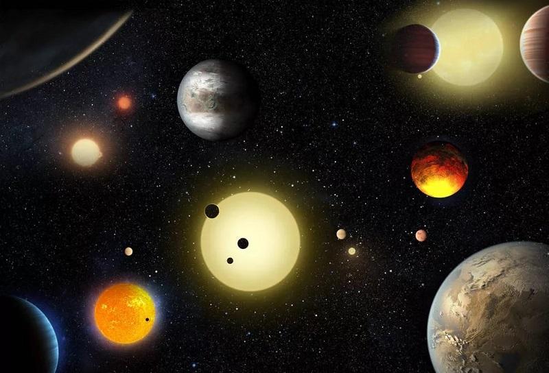 https: img.okezone.com content 2020 08 26 16 2267884 teknologi-ai-bantu-peneliti-temukan-50-planet-baru-UOA2hnAtr2.jpg
