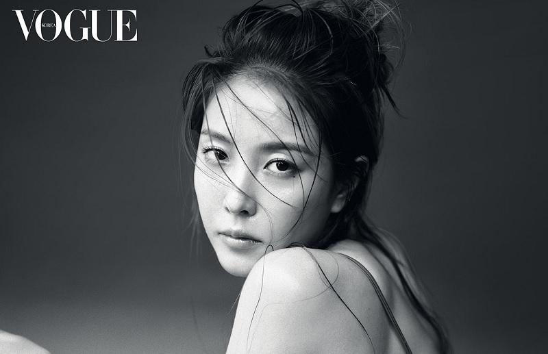 https: img.okezone.com content 2020 08 26 205 2267687 debut-anniversary-ke-20-boa-berencana-rilis-album-spesial-U2WmtbH5jZ.jpg