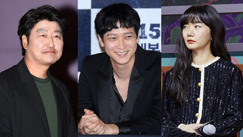 https: img.okezone.com content 2020 08 26 206 2267876 song-kang-ho-kang-dong-won-bae-doona-bintangi-film-sutradara-pemenang-cannes-film-festival-xPLYD1RXOc.jpg
