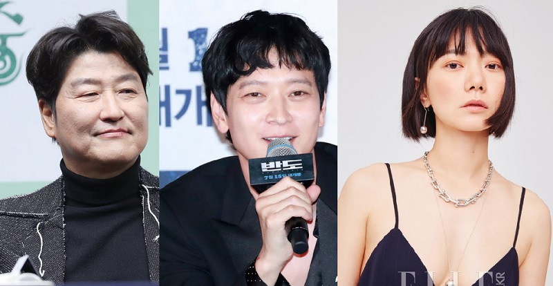 https: img.okezone.com content 2020 08 26 206 2267912 cerita-sutradara-pemenang-cannes-film-festival-gaet-song-kang-ho-kang-dong-won-bae-dona-SeukeVQlxj.jpg
