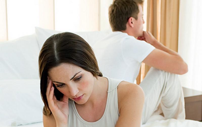 https: img.okezone.com content 2020 08 26 481 2267524 4-faktor-risiko-bisa-buat-wanita-mandul-FgUkwouPEZ.jpg