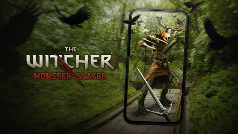 https: img.okezone.com content 2020 08 27 16 2268524 the-witcher-monster-slayer-game-ar-serupa-pokemon-go-9RnhpwlozV.jpg