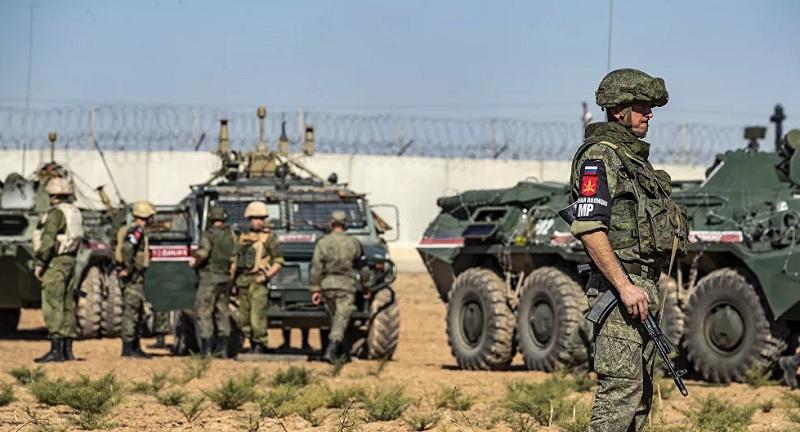 https: img.okezone.com content 2020 08 27 18 2268488 sejumlah-tentara-as-terluka-dalam-tabrakan-dengan-rusia-di-suriah-KsY1NALrA7.jpg