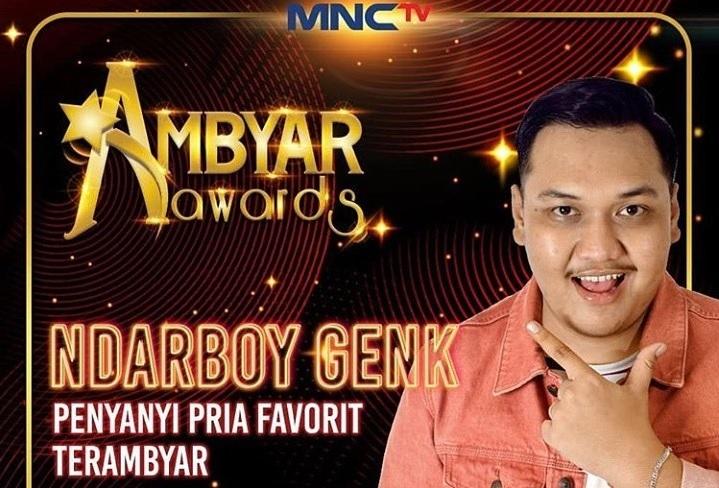 https: img.okezone.com content 2020 08 27 205 2268487 masuk-nominasi-ambyar-awards-ndarboy-genk-ingin-konsisten-nyanyikan-lagu-jawa-y5MI6IxTjp.jpg