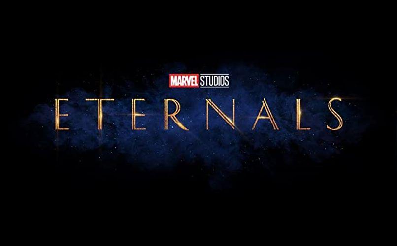 https: img.okezone.com content 2020 08 27 206 2268330 fans-marvel-tidak-sabar-nantikan-trailer-the-eternals-FFggmX4tyy.jpg