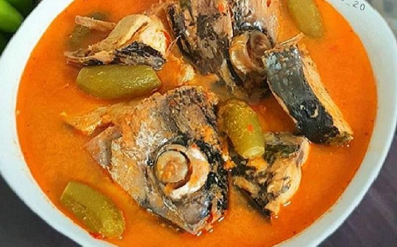 https: img.okezone.com content 2020 08 27 298 2268379 resep-asam-pedas-ikan-tuna-menggoda-selera-dijamin-ketagihan-Uj7Zhn4jSK.jpg