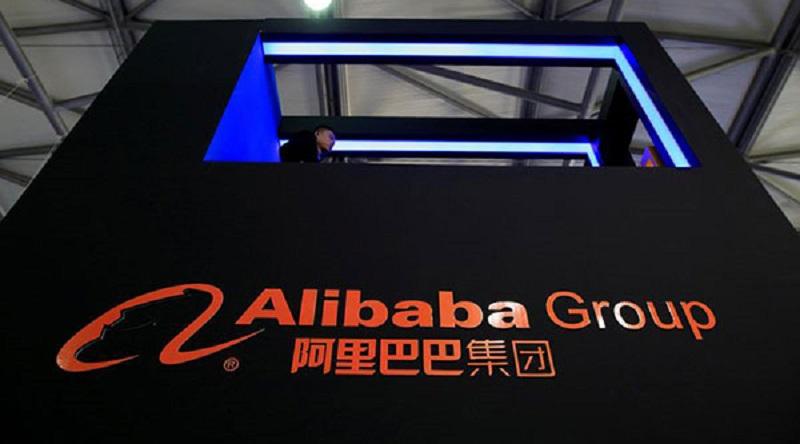 https: img.okezone.com content 2020 08 27 320 2268296 hubungan-india-china-memanas-alibaba-tunda-investasi-C25gpCVBQg.jpg