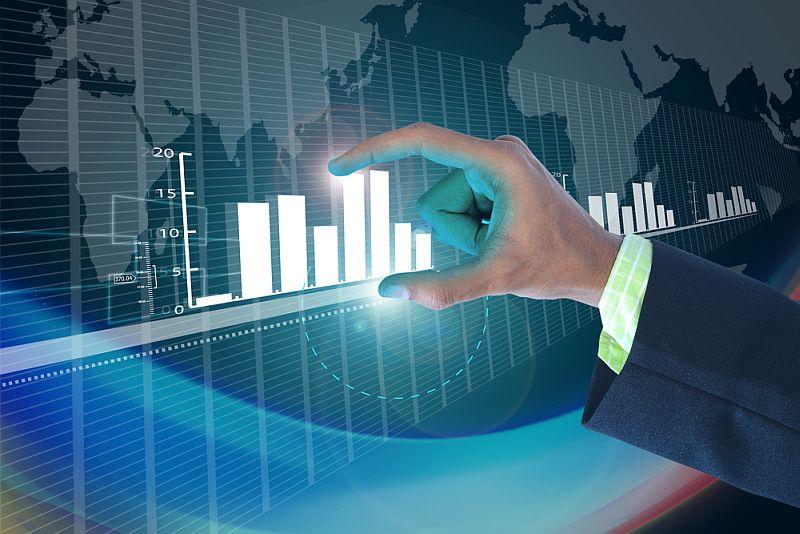 https: img.okezone.com content 2020 08 27 320 2268533 ojk-buka-bukaan-kondisi-industri-jasa-keuangan-di-tengah-covid-19-nGNwCqVm9J.jpg