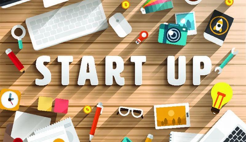 https: img.okezone.com content 2020 08 27 455 2268424 deretan-masalah-yang-dihadapi-bisnis-startup-dUbWEtxTQz.jpg