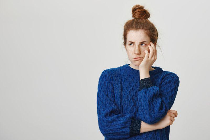 https: img.okezone.com content 2020 08 27 481 2268129 dokter-reisa-suka-makan-junk-food-menstruasi-remaja-enggak-teratur-Zeeh2lArvm.jpg