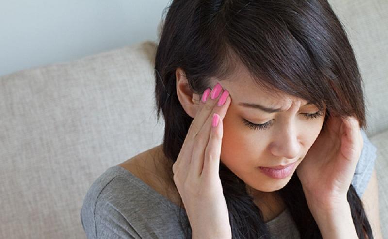 https: img.okezone.com content 2020 08 27 481 2268622 sering-sakit-kepala-ini-5-kemungkinan-penyebabnya-VRglaAiWgM.jpg