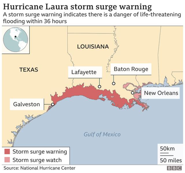 https: img.okezone.com content 2020 08 28 18 2268706 lousiana-amerika-serikat-dihantam-badai-laura-dengan-kecepatan-240-km-jam-c29sJgR414.png