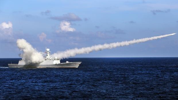 https: img.okezone.com content 2020 08 28 18 2268769 china-tembakkan-4-rudal-ke-perairan-sengketa-di-laut-china-selatan-BlNxIlp3wf.jpg