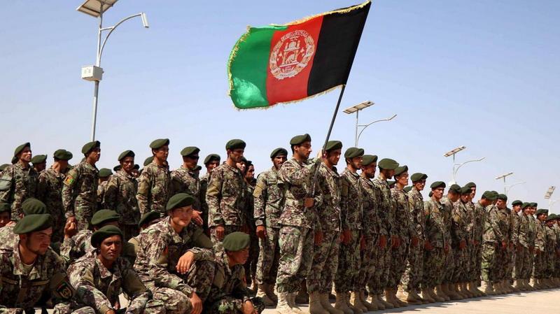https: img.okezone.com content 2020 08 28 18 2269167 perundingan-damai-afghanistan-taliban-akan-dimulai-pekan-depan-VseXXoanxv.jpg