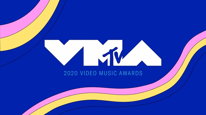 https: img.okezone.com content 2020 08 28 205 2269205 deretan-pengisi-acara-mtv-music-video-awards-2020-M4XOdB63fw.jpg