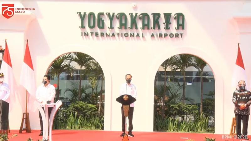 https: img.okezone.com content 2020 08 28 320 2268813 puji-desain-bandara-yia-jokowi-sebut-ini-yang-terbaik-di-indonesia-wC7MnRntsw.png