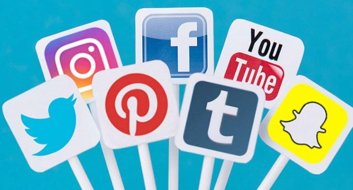 https: img.okezone.com content 2020 08 28 330 2268922 hukum-gunakan-media-sosial-menurut-pandangan-islam-z1SECNyUxc.JPG