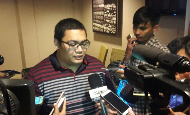 https: img.okezone.com content 2020 08 28 337 2269236 survei-ungkap-beragam-harapan-publik-pasca-75-tahun-indonesia-merdeka-WCrFd0Fn2y.jpg