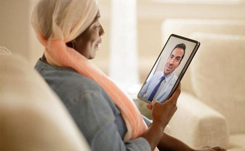https: img.okezone.com content 2020 08 28 481 2268786 meski-di-tengah-pandemi-pasien-kanker-wajib-komunikasikan-penyakitnya-ke-dokter-7Vgh3gvW2k.jpg