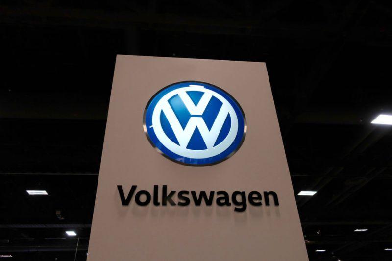 https: img.okezone.com content 2020 08 28 52 2268791 volkswagen-bakal-uji-coba-mobil-listrik-tanpa-sopir-4tPPAFrSMy.jpg