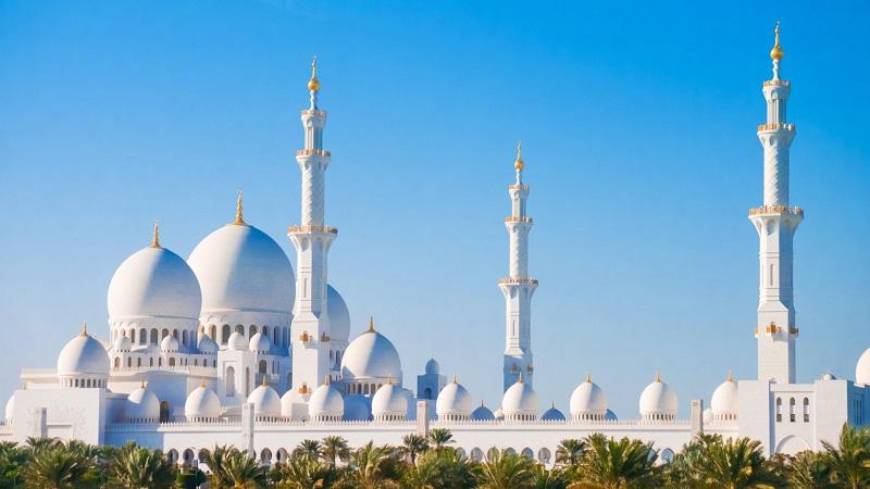 https: img.okezone.com content 2020 08 28 614 2269089 bahrain-buka-kembali-masjid-untuk-sholat-subuh-VJqE6QJxzU.jpg