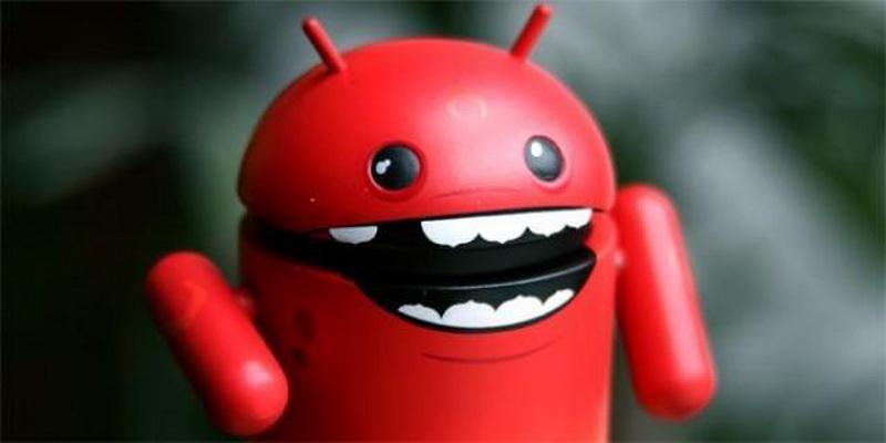 https: img.okezone.com content 2020 08 29 16 2269441 waspada-ponsel-murah-disusupi-malware-untuk-curi-uang-JMfOYvyeTQ.jpg
