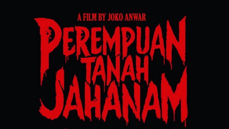 https: img.okezone.com content 2020 08 29 206 2269553 5-rekomendasi-film-horor-indonesia-Z5uZWfHe5f.jpg