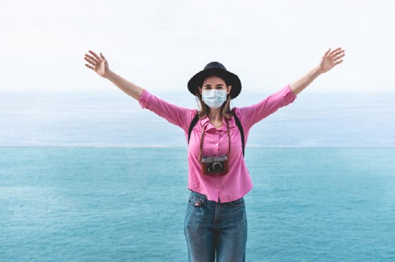 https: img.okezone.com content 2020 08 29 481 2269343 jangan-kerja-terus-ini-5-manfaat-liburan-bagi-kesehatan-mental-NWfdIEaXs0.jpg