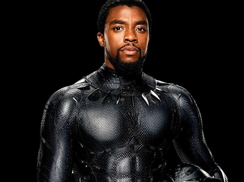https: img.okezone.com content 2020 08 29 481 2269415 chadwick-boseman-black-panther-meninggal-kenali-gejala-awal-kanker-usus-QgCIhmgt5s.jpg