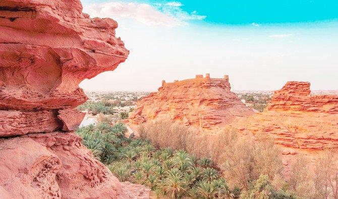 https: img.okezone.com content 2020 08 29 615 2269385 kastil-zabal-destinasi-wisata-sejarah-di-arab-saudi-mzc3Z6EI1Y.jpg