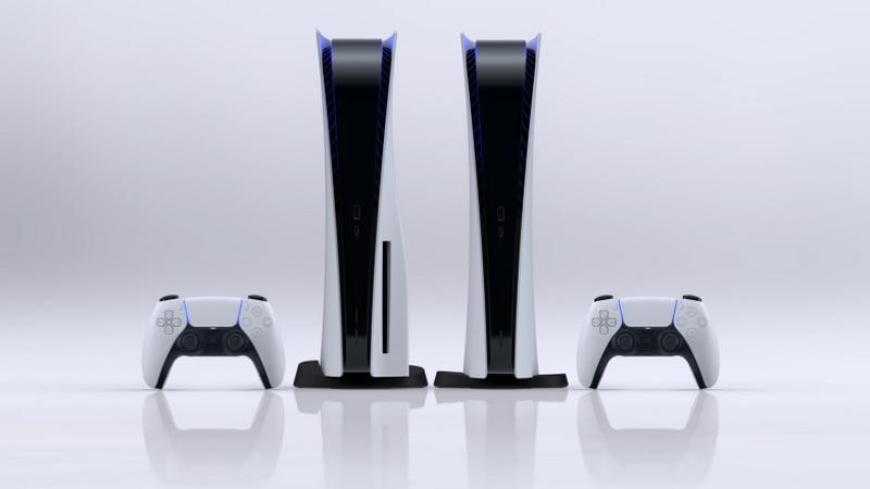 https: img.okezone.com content 2020 08 30 16 2269707 sony-playstation-5-meluncur-sepekan-setelah-xbox-series-x-PeqbRUn8oV.jpg