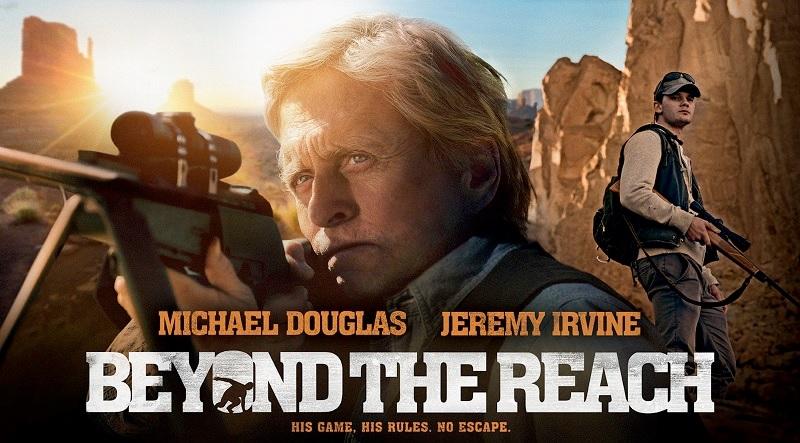 https: img.okezone.com content 2020 08 30 206 2269738 fakta-film-beyond-the-reach-antara-perburuan-dan-bertahan-hidup-aUANGmWHU2.jpg