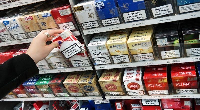 https: img.okezone.com content 2020 08 30 320 2269816 4-pertimbangan-pemerintah-naikan-harga-rokok-salah-satunya-covid-19-UKwicKVMTN.jpg
