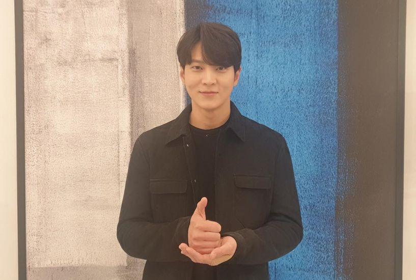 https: img.okezone.com content 2020 08 30 598 2269678 comeback-usai-wajib-militer-joo-won-ditawari-50-drama-sebelum-bintangi-alice-NnSa17RALW.jpg