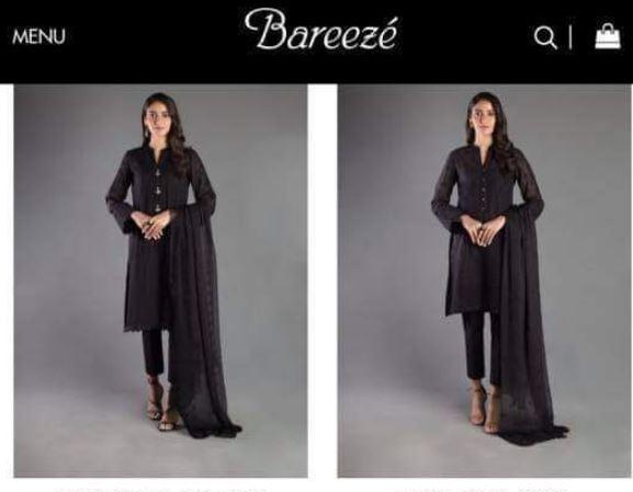 https: img.okezone.com content 2020 08 30 617 2269773 luncurkan-busana-muharram-merek-pakaian-terkenal-pakistan-tuai-kemarahan-publik-Zop3SPcl5B.JPG