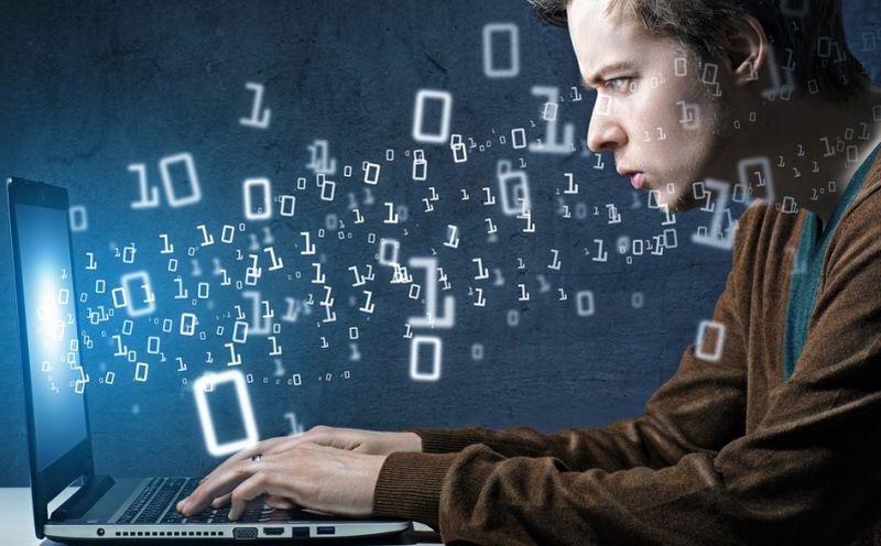 https: img.okezone.com content 2020 08 31 16 2270281 cegah-lemot-6-cara-optimalkan-kecepatan-akses-internet-bcd1PX5HTk.jpg