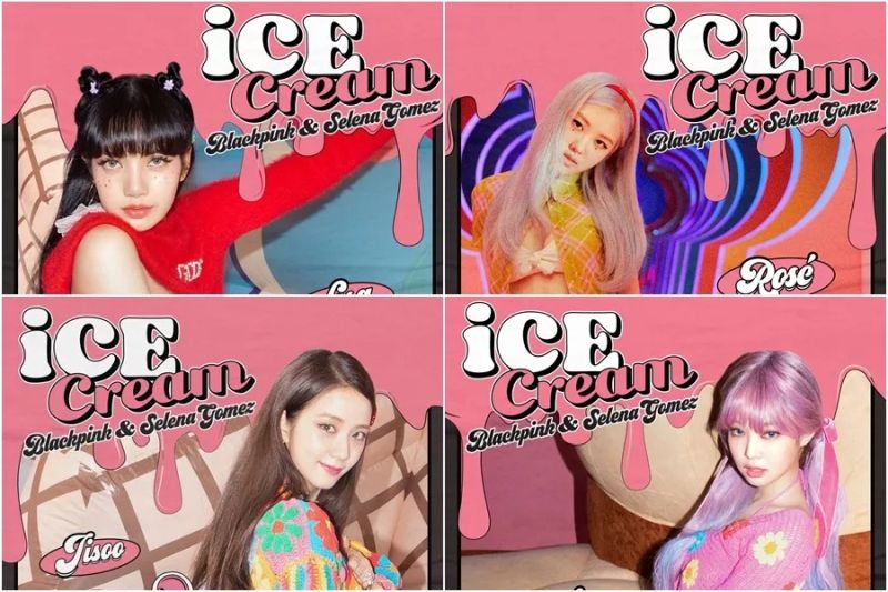 https: img.okezone.com content 2020 08 31 194 2270242 menghitung-harga-outfit-blackpink-dalam-foto-teaser-ice-cream-8EsrZCinlO.jpg