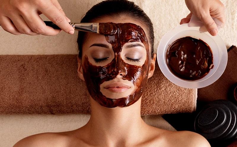 https: img.okezone.com content 2020 08 31 611 2270467 5-manfaat-masker-kopi-untuk-merawat-kecantikan-kulit-RiauMnIexV.jpg