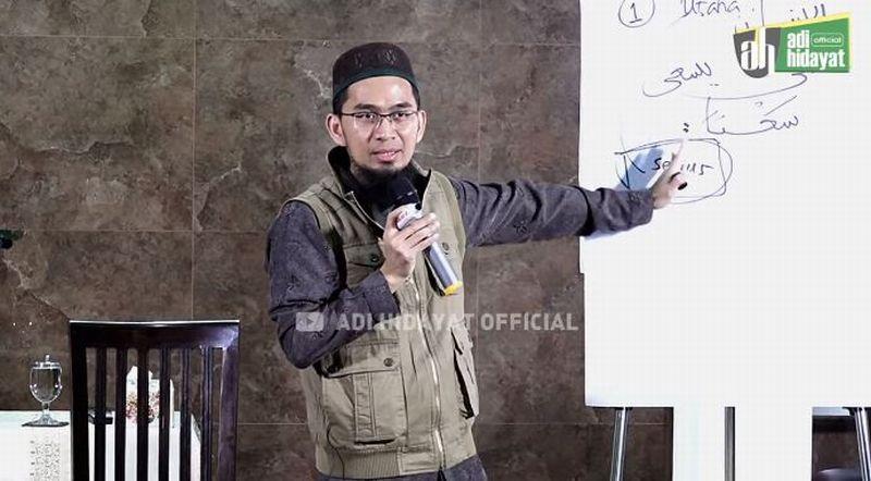 https: img.okezone.com content 2020 08 31 614 2270453 usulan-ustadz-adi-hidayat-untuk-pendidikan-indonesia-zdNUA0FywP.jpg