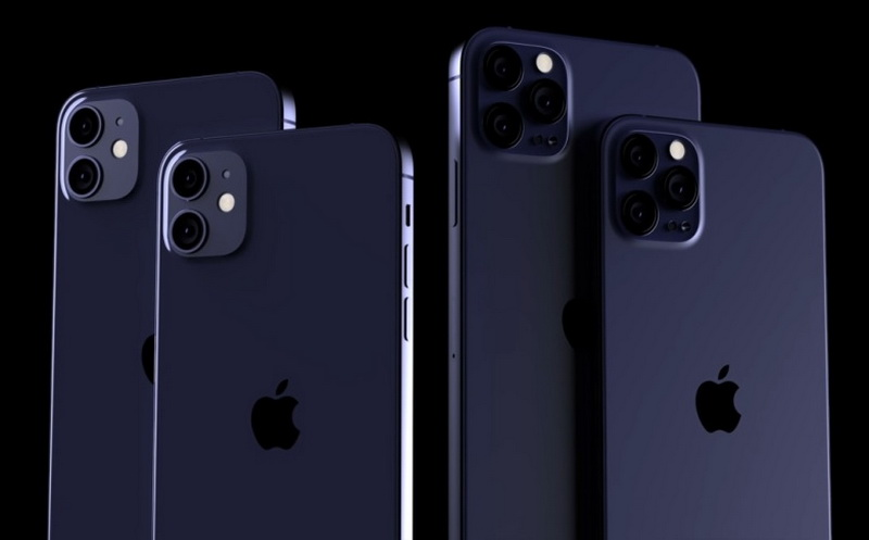 https: img.okezone.com content 2020 09 01 16 2270587 iphone-12-bakal-tampilkan-warna-baru-navy-blue-m82GxNCOHi.jpg