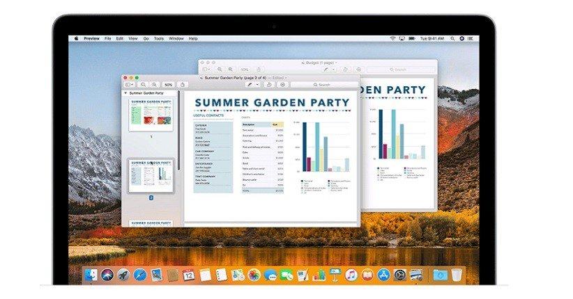 https: img.okezone.com content 2020 09 01 16 2270591 tips-gabungkan-file-pdf-di-perangkat-mac-WFDLGOKG1V.jpg