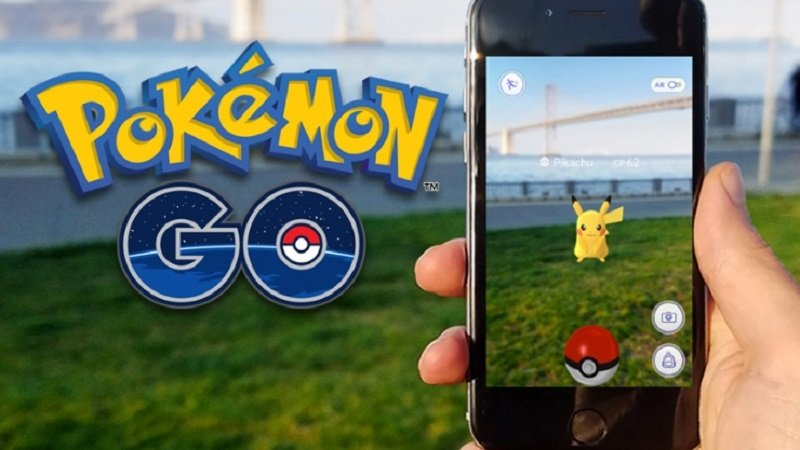 https: img.okezone.com content 2020 09 01 16 2270803 game-pokemon-go-hentikan-dukungan-untuk-ponsel-os-lawas-oxRIuF4DtG.jpeg