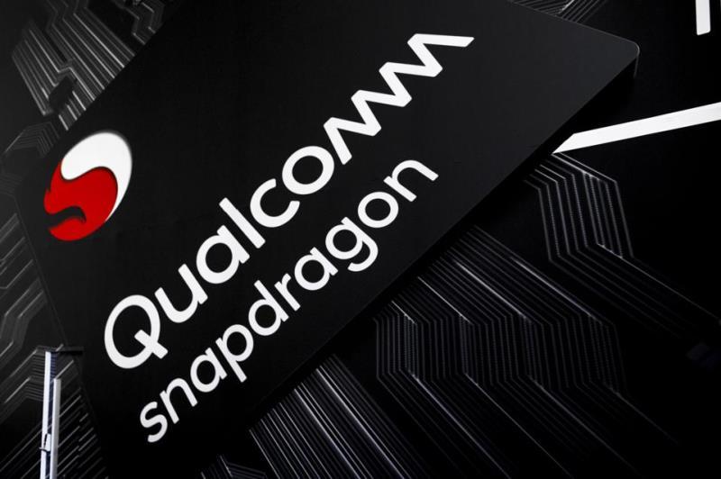 https: img.okezone.com content 2020 09 01 16 2270949 qualcomm-snapdragon-732g-perkuat-smartphone-untuk-bermain-game-Bz29EWUdPI.jpg