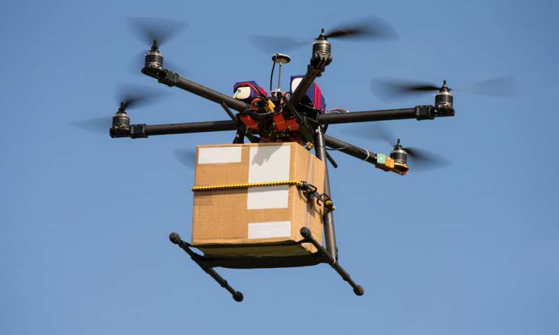 https: img.okezone.com content 2020 09 01 16 2271006 pengiriman-paket-belanja-online-pakai-drone-bakal-jadi-kenyataan-g2GteAvS0q.jpg