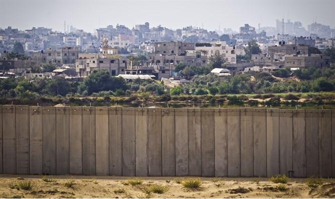 https: img.okezone.com content 2020 09 01 18 2270934 hamas-capai-kesepakatan-dengan-israel-untuk-turunkan-ketegangan-di-gaza-aBaXC2o0wG.jpg