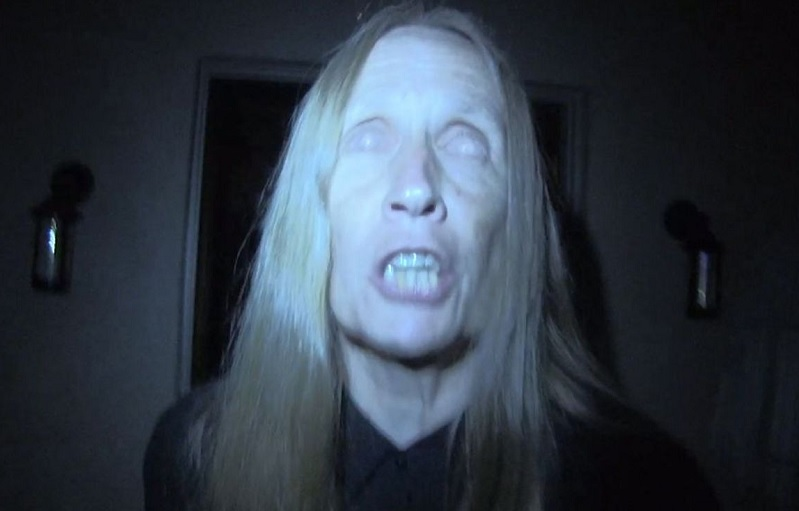 https: img.okezone.com content 2020 09 01 206 2271004 mundur-setahun-paranormal-activity-7-tetapkan-tanggal-rilis-baru-S53072tOQc.jpg