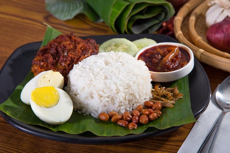https: img.okezone.com content 2020 09 01 298 2271081 5-menu-kuliner-terbaik-malaysia-apa-saja-gLBnkLPyfK.jpg